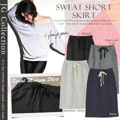 JG コレクション【着後レビューを書いて特別価格】上品なスマートラインが身体のラインを綺麗に...