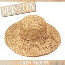 new york hat ニューヨークハット 【楽天安値】【即日発送】話題の New York Hat ニューヨーク...