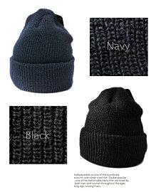 ニューヨークハットニット帽NEWYORKHATユニセックスウール100%ニット帽WoolWatchCap王道アイテム雑誌掲載スタイルモデル着用芸能人セレブ愛用ブランド【メール便対応商品】05P05Nov16