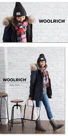 WOOLRICHウールリッチダウンアークティックパーカレディース《ArcticParka》