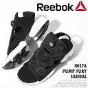 Reebok-ipfsndl-01