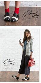 【jg】レディースシューズレザーダブルモンクストラップ【mionotis/ミオノティス】2015秋パテントガラスレザーモンクストラップシューズ《DoubleMonkStrapShoes》レザーおじ靴安定感のある太めヒール♪革靴【送料無料】