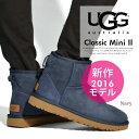 Ugg-clamini-c9-01b