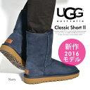 Ugg-clasho-c9-01a