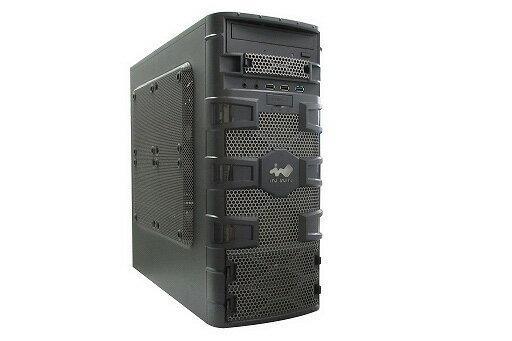 パソコン, デスクトップPC Windows7 64bitGeforce GTX460HDMICore i58GBHDD2TBDVD 1288053