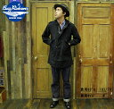 """No.BR13316 BUZZ RICKSON'SバズリクソンズWILLIAM GIBSON COLLECTION""""type M-51 PARKA SLENDER"""""""