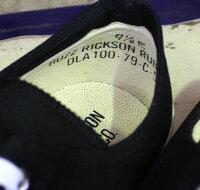 """No.BR02549BUZZRICKSON'S""""SHOE,BASKETBALL""""SOLIDMODEL"""