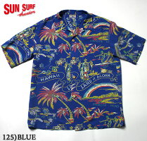 "No.SS37860SUNSURFサンサーフSPECIALEDITION""LANDOFALOHADISCOVERED"""