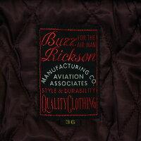 "No.BR13041BUZZRICKSON'SバズリクソンズB-15A(MOD.)""ARNOFFMFG.CO."""
