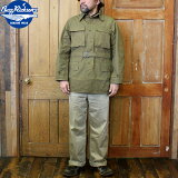 No.BR14696BUZZRICKSON'SバズリクソンズJACKET,MOUNTAINBUZZRICKSONCOMPANY