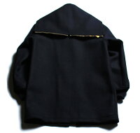 No.BR13884BUZZRICKSON'SバズリクソンズACADEMYCOAT