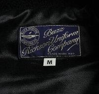 "No.BR13864BUZZRICKSON'SバズリクソンズWOOLTOURJACKET""BUZZRICKSONUNIFORMCOMPANY"""