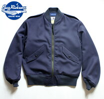 No.BR13577BUZZRICKSON'SバズリクソンズJacket,Flying,LightTypeLightZoneTestSample