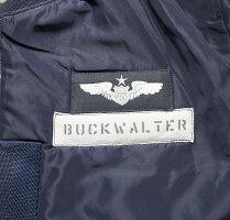 "No.BR14191BUZZRICKSON'SバズリクソンズB-15CA.F.Blue(MOD)""B.RICKSON&SONS.INC.""87thFTR.INTCP.SQ."
