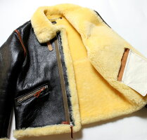 """No.BR80503BUZZRICKSON'SバズリクソンズtypeD-1""""ROUGHWEARCLOTHINGCO."""""""