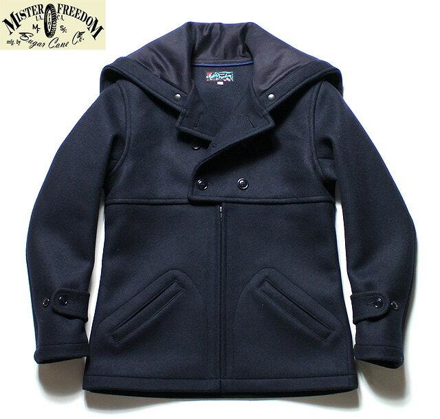 メンズファッション, コート・ジャケット No.SC14240 MISTER FREEDOM MFSCSURPLUSHUDSON JACKET
