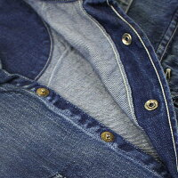 No.BR13042BUZZRICKSON'SバズリクソンズN-2ORIGINALSPEC.COTTONVERSION