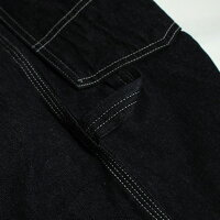 "No.SC41633SUGARCANEシュガーケーン11oz.""BLUEDENIMWORKPANTS"""