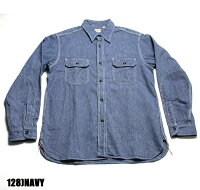 No.SC25511SUGARCANEシュガーケーンJEANCORDL/SWORKSHIRT
