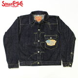 No.SC11946USSUGARCANEシュガーケーンMadeinU.S.A.13oz.WW2DENIM1946MODEL