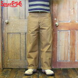 No.SC41824SUGARCANEシュガーケーン13oz.BROWNDUCKWORKPANTS