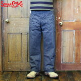 No.SC41825SUGARCANEシュガーケーン9oz.BLACKCOVERTENGINEERPANTS