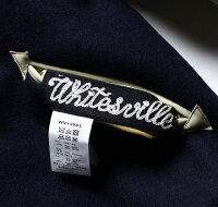 """No.WV13985WHITESVILLE×TAILORTOYOAWARDJACKET""""TAILORTOYO"""""""