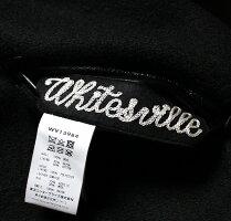 "No.WV13984WHITESVILLE×INDIANMOTORCYCLE30oz.WoolMeltonAwardJacket""INDIANMOTORCYCLE"""
