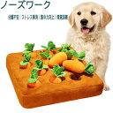 PUPPIA DOG TOY 犬のおもちゃ ワイン、ブラウン、ネイビー 3色