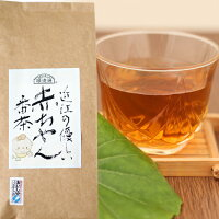 中川誠盛堂赤ちゃん番茶300g袋
