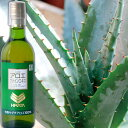 キダチ アロエ ファインエキス 100% 500ml(計量カップ付き) アロエ100% 平田農園 アロエエキス 無添加 その1