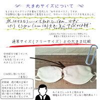 【ネコポス限定・送料無料】うるおいおやすみマスク飛行機機内用マスク洗えるマスク繰り返し使える美容保湿風予防濡れマスク日本製小さめのど肌うるおい布マスク旅行新幹線(ピンク・ブルー・白)1枚