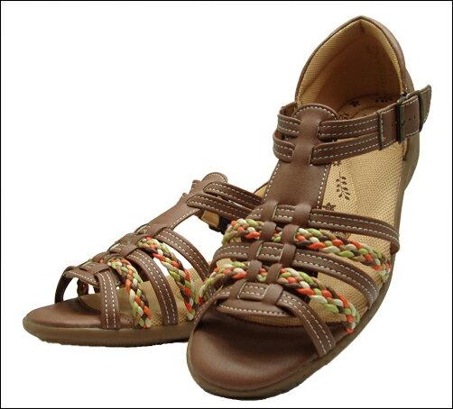 レディース靴, その他 4133 pansy