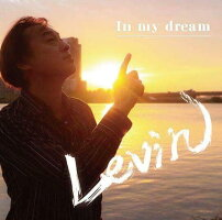 levin/Inmydream