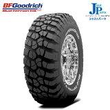 30x9.50R15 LRC RWLBF Goodrich Mud-Terrain T/A KM2 ホワイトレターグッドリッチ マッドテレーン新品 サマータイヤ2本以上で送料無料