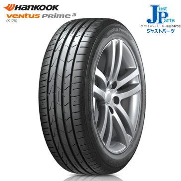 送料無料 165/45R16ハンコック Hankook Ventus PRIME3 K125新品 サマータイヤ ホイール4本セットラグジーヘインズ LH010ブラックリムポリッシュ16インチ 5.0J 4H100