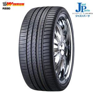送料無料225/40R19ウィンラン(WINRUN)R330新品サマータイヤホイール4本セットルイスLEWISW05ブラックポリッシュ19インチ8.5J5H114.3