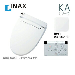 CW-KA22QB-BW1