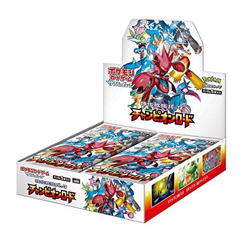 トレーディングカード・テレカ, トレーディングカードゲーム  30 BOX PO-154461