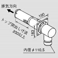 FF-15トップA140型