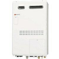 GTH-2444AWX6H-1 BL  ノーリツ ガス温水暖房付ふろ給湯器