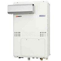 GTH-C1650SAW3H-L-1 BL   ノーリツ エコジョーズ ガス温水暖房付ふろ給湯器