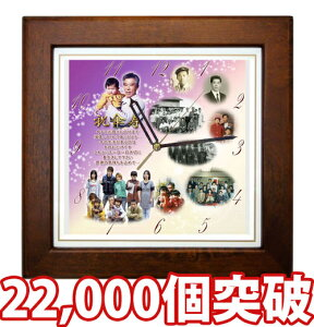 【送料無料】【喜寿祝いのプレゼントに!77歳の祖父母へ祝!喜寿記念にメッセージ入りの贈り物...