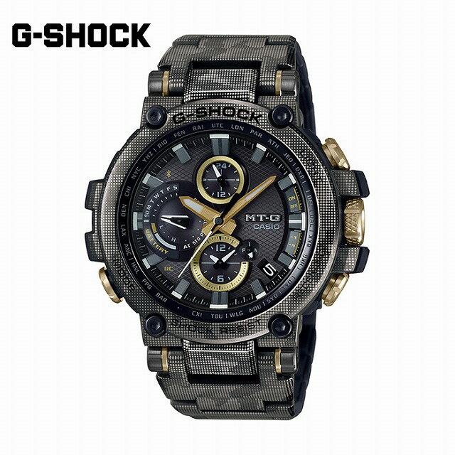 腕時計, メンズ腕時計  CASIO G-SHOCK G MTG-B1000DCM-1AJR