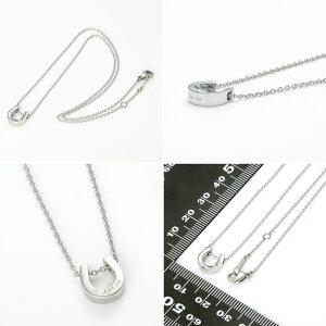 フェフェ/fe-fe/ネックレス/ダイヤモンド/人気/ブランド/_包装/smtb-m