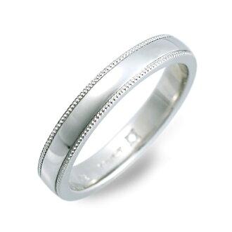 Disney Disney白金婚姻環結婚戒指環戒指鑽石禮物包20幾歲的30幾歲的男朋友人生日紀念日聖誕禮物妻子禮物迪士尼迪士尼Disneyzone迪士尼
