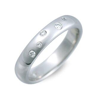 免運費的Disney Disney白金環戒指婚姻環結婚戒指鑽石20幾歲的30幾歲的她女士女性生日禮物紀念日禮物包妻子玩笑喜愛的白色情人節迪士尼迪士尼Disneyzone