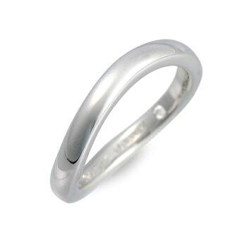 Disney Disney白金婚姻環結婚戒指環戒指鑽石禮物包20幾歲的30幾歲的她女士女性生日紀念日聖誕禮物妻子禮物迪士尼迪士尼Disneyzone迪士尼