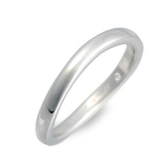 免運費的Disney Disney白金環戒指婚姻環結婚戒指鑽石20幾歲的30幾歲的男朋友人生日禮物紀念日禮物包迪士尼迪士尼Disneyzone