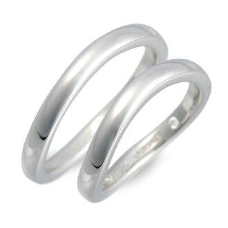 免運費的Disney Disney白金副婚姻環結婚戒指鑽石20幾歲的30幾歲的她男朋友女士人一對一對生日禮物紀念日禮物包迪士尼迪士尼Disneyzone